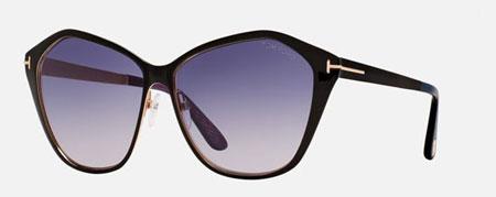 مدل عینک های tom ford