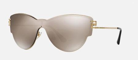 مدل عینک های versace