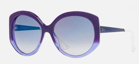 مدل عینک های Dior