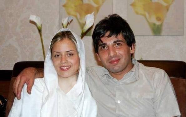 دلیل طلاق حمید گودرزی و همسرش معلوم شد!