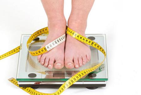 راحت ترین رژیم غذایی برای کاهش وزن,برنامه رژیم غذایی برای کاهش وزن,برنامه رژیم غذایی برای کاهش وزن