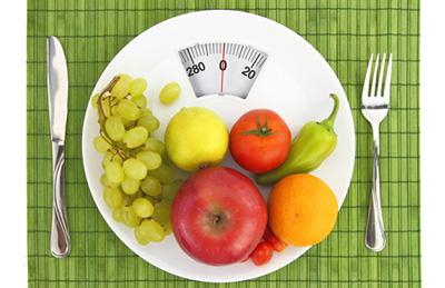 لاغری و کاهش وزن سریع با این کارها
