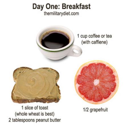 رژیم غذایی برای کاهش وزن,راحت ترین رژیم غذایی برای کاهش وزن,رژیم غذایی برای کاهش وزن زیاد