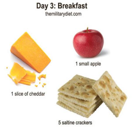 راحت ترین رژیم غذایی برای کاهش وزن, رژیم غذایی برای کاهش وزن,بهترین رژیم غذایی برای کاهش وزن