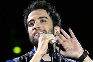 رازهای خواندنی خواننده های ایرانی / از شادمهر تا بنیامین