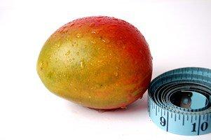 میوه های تابستانی که هم لاغر می کنند و هم زیبا