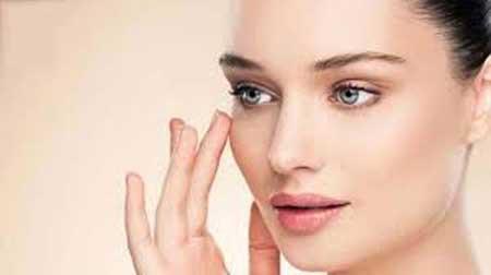 حفظ سلامت پوست مقابل آکنه