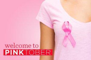 آیا بستن سینه بند (سوتین) باعث سرطان سینه می شود؟