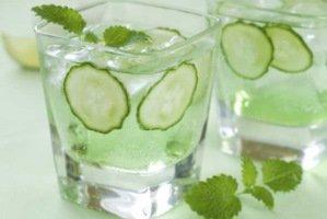 نوشیدنی های ضد عطش برای تابستان