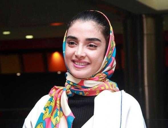Photo of بیوگرافی الهه حصاری ؛ عکس الهه حصاری و مادرش