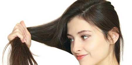 دلیل زیبایی موهای ستارگان زن هالیوودی چیست؟