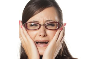 هنگام دندان درد چه قرصی بخوریم؟