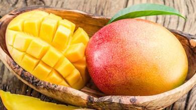 Photo of خواص میوه انبه | انبه میوه تابستانی که هم لاغر می کنند و هم زیبا