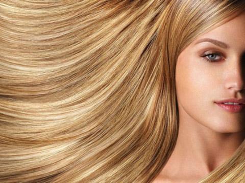 ترکیب رنگ مو,آموزش ترکیب رنگ مو,فرمول ترکیب رنگ مو