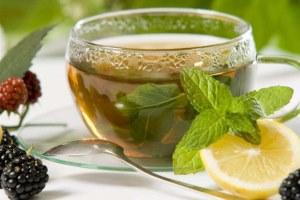 برای رفع عطش و تشنگی در ماه رمضان آیس تی بنوشید