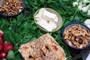 Photo of هنگام افطار این غذاها را نخورید!