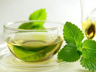 چای مخصوص برای رفع نفخ پس از افطار روزه داران