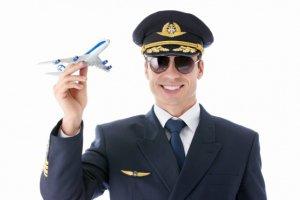 رازهای جالبی در مورد هواپیما که شما نمی دانید!