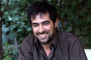 عکس خفن و باورنکردنی از شهاب حسینی!