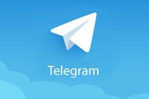 معرفی بازی زیبای Village Game در تلگرام