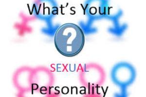 تست شخصیت شناسی : آیا به رابطه جنسی اعتیاد دارید؟