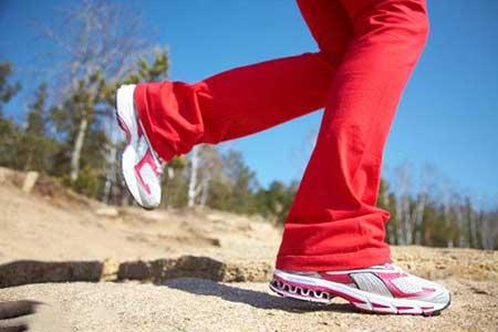 توصیه به ورزشکاران برای حفظ سلامتی