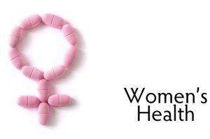 توصیه های بهداشتی به خانم ها در مورد رابطه جنسی