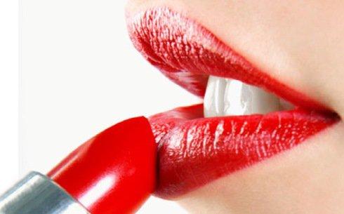 آرایش لب ها با ترفند بازیگران زن هالیوودی