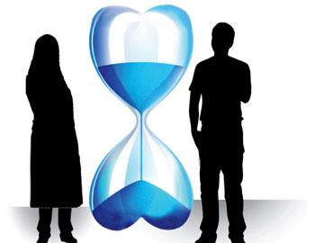 ازدواج موقت و صیغه در کانال تلگرام!