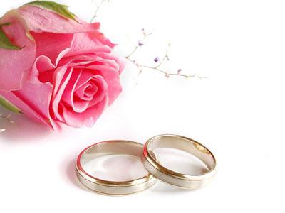 ملاک ازدواج موفق در قرآن کریم