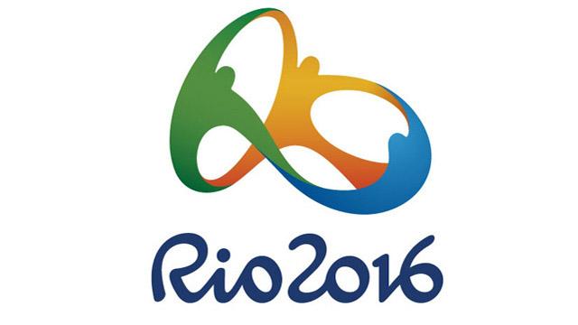 المپیک 2016