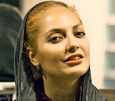 مهناز افشار؛ 37 ساله