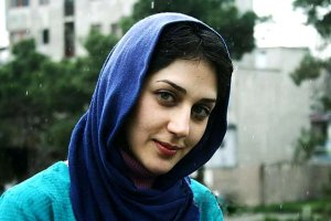 سریال های ایرانی که به دلیل مهاجرت بازیگران پخش نشدند!
