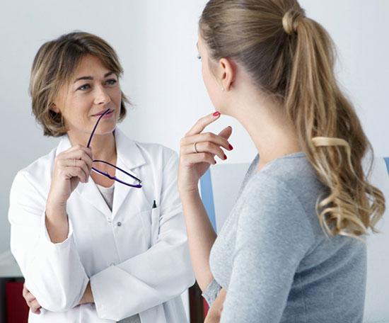 5 باور غلط و اشتباه در مورد اندام و بدن خانم ها