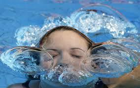 تجاوز جنسی و آزار دختران کم سن و سال توسط مربی شنا!