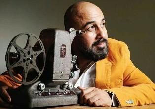 بازگشت رضا عطاران به تلویزون با سریال زیر آسمان شهر 4