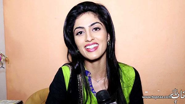 عکس بازیگران سریال هندی زبان عشق