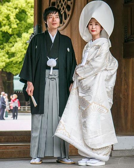 مدل لباس عروس کشورهای مختلف جهان