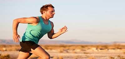 ورزش های خاص برای مردان و زنان بالای 30 سال!