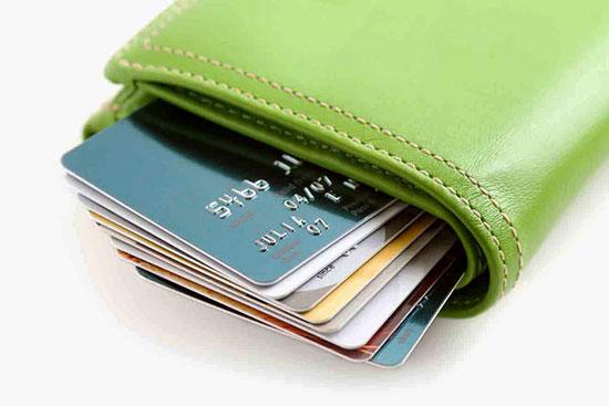 پلیس فتا در مورد کارت های بانکی هشدار داد