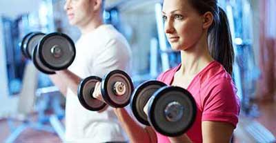 Photo of اگر قصد کاهش وزن دارید دچار این اشتباهات نشوید