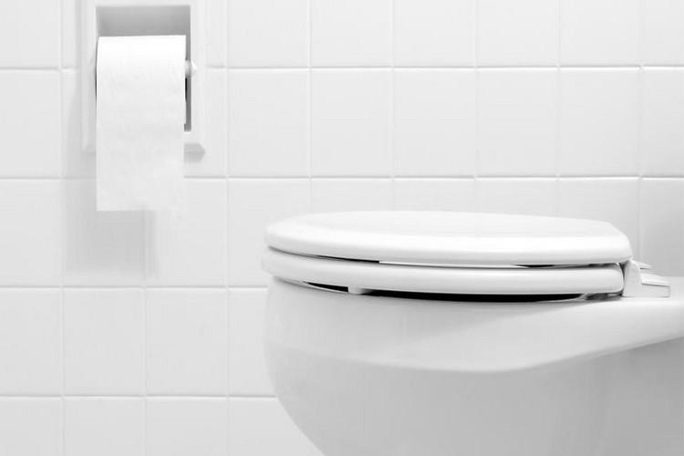 10 وسیله آلوده تر از توالت
