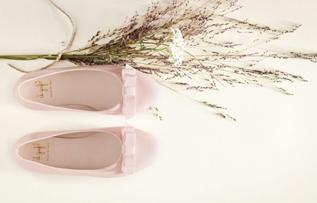 کفش بچه گانه شیک و زیبای برند Ilgufoمدل کفش بچه گانه شیک و زیبای برند Ilgufo