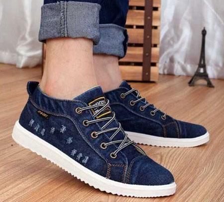 کفش کتونی 8 مدل کفش کتونی تابستانی دخترانه جدید
