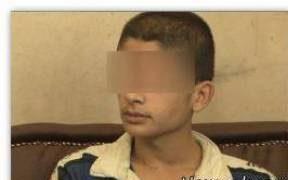 رابطه جنسی پسر 12 ساله با زن همسایه به بهانه تنظیم ماهواره!