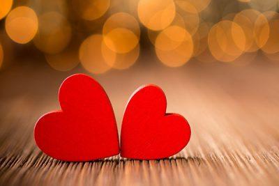 تست روانشناسی عشق جدید و جالب