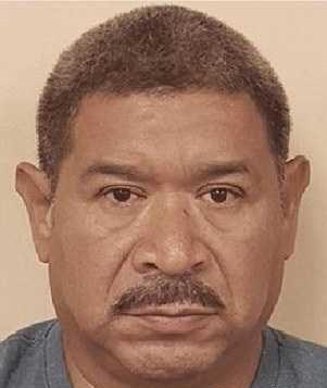 مادری که دخترانش را برای تجاوز به مرد 51 ساله می فروخت! (تصاویر)