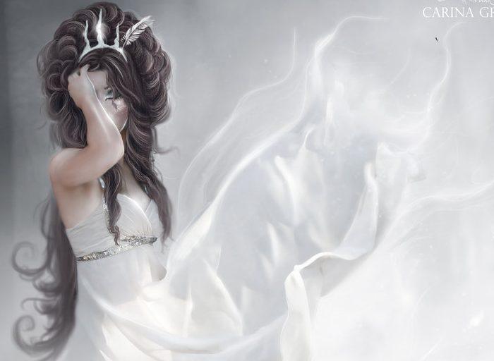 عروسی فراری