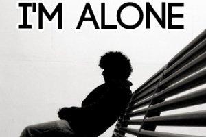 تاثیر تنهایی بر حافظه مغز انسان چیست؟