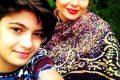 عکس های داغ بازیگرانی ایرانی در شبکه های اجتماعی (192)